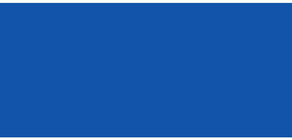 Mimarlık, Mühendislik ve İnşaat Çözüm Paketi 22