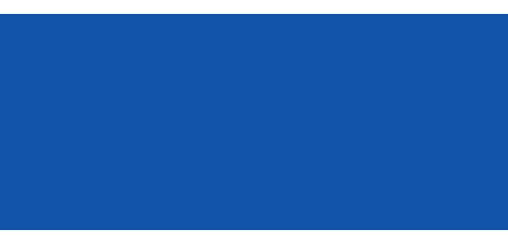 Mimarlık, Mühendislik ve İnşaat Çözüm Paketi 23