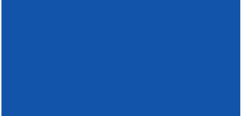 Mimarlık, Mühendislik ve İnşaat Çözüm Paketi 24