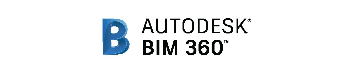 BIM 360 10