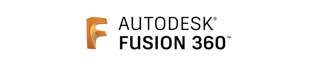 Fusion 360 - İnternet Tabanlı Yeni Nesil Tasarım Çözümü Yazılımı 9