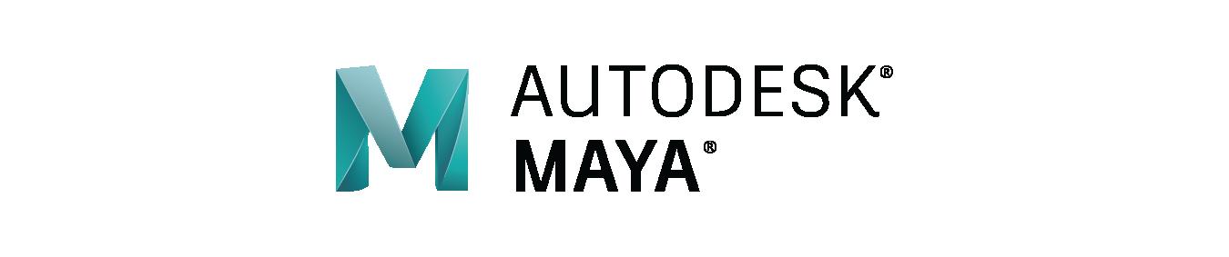 Maya - 3D Canlandırma Yazılımı 2