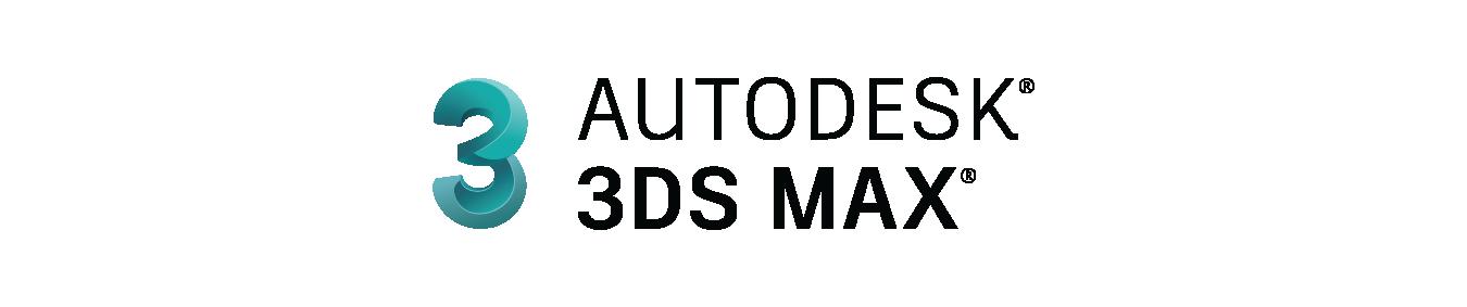 3ds Max - 3D Modelleme, Kaplama, Aydınlatma ve Canlandırma Yazılımı 2