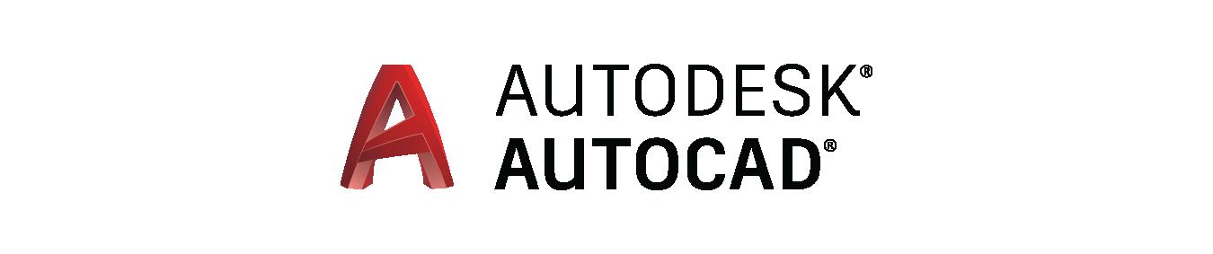 AutoCAD - Genel Amaçlı 2B ve 3B Çizim ve Tasarım Platformu 1