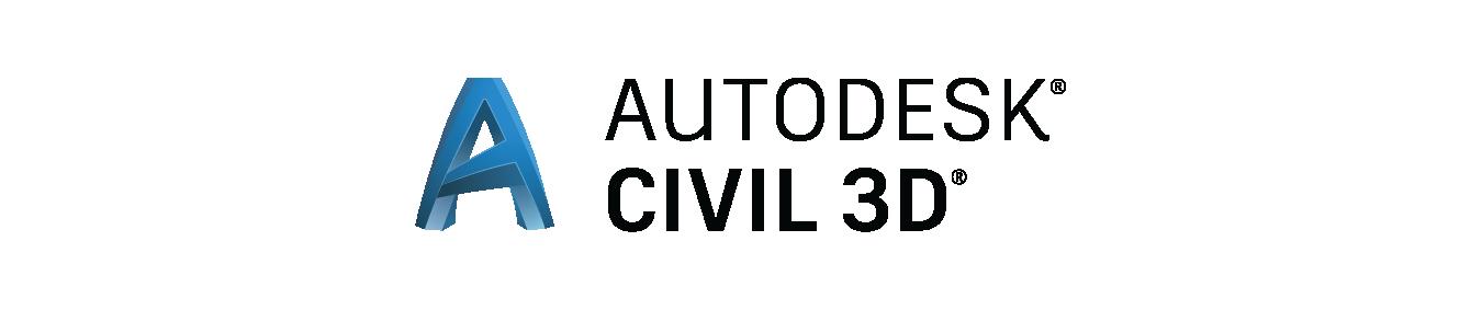 Civil 3D - 3 Boyutlu İşlevler İçeren Arazi Tasarım Yazılımı 5