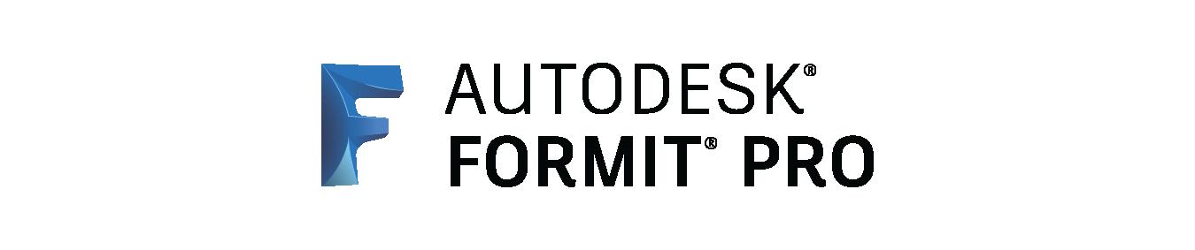 Formit Pro - Revit Uyumlu 3D Boyutlu Modelleme Uygulaması 3