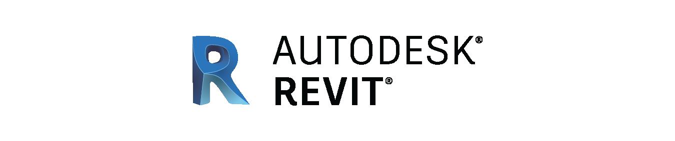 Revit - BIM Tabanlı Mimari ve Mühendislik Tasarım Yazılımı 2