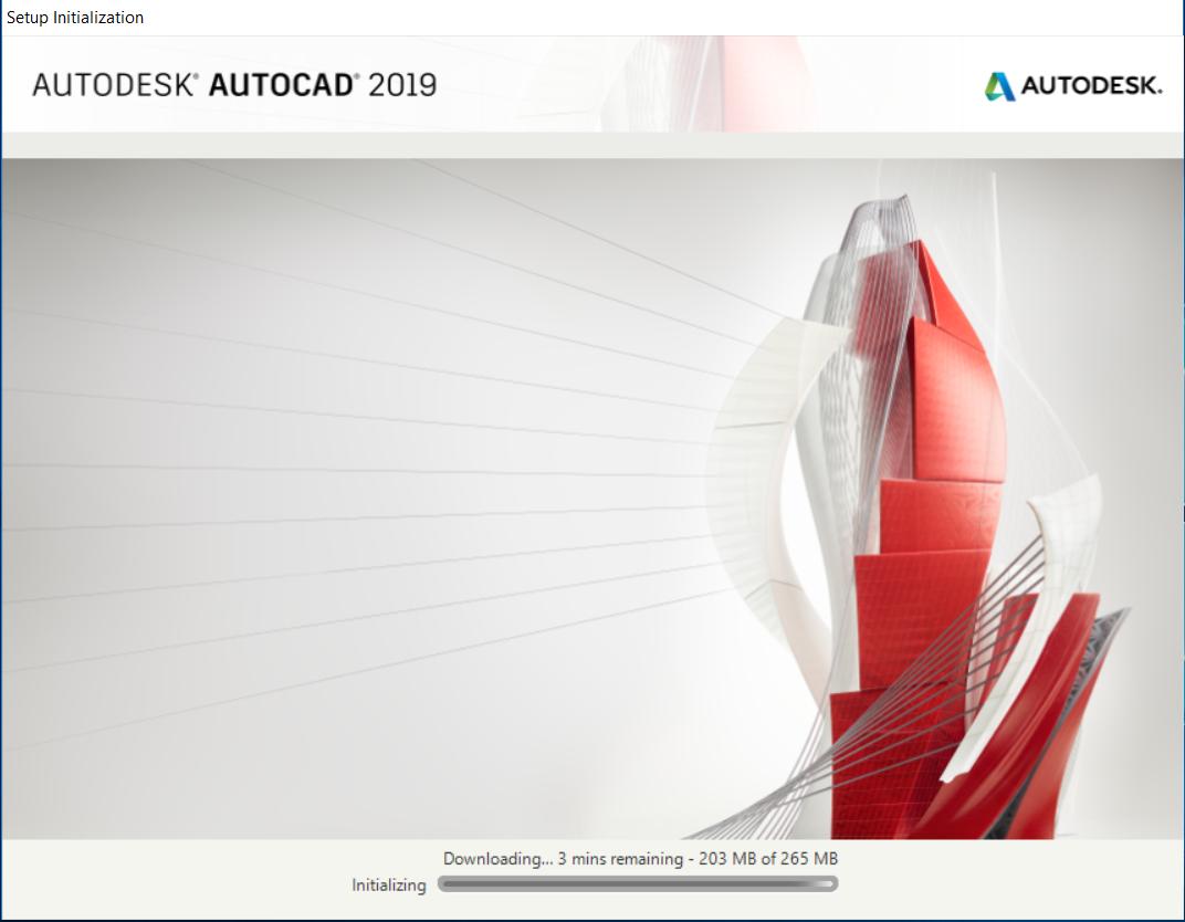 AutoCAD Kurulum ve Tek Bir Lisansın Bilgisayara Yapılandırılması 6