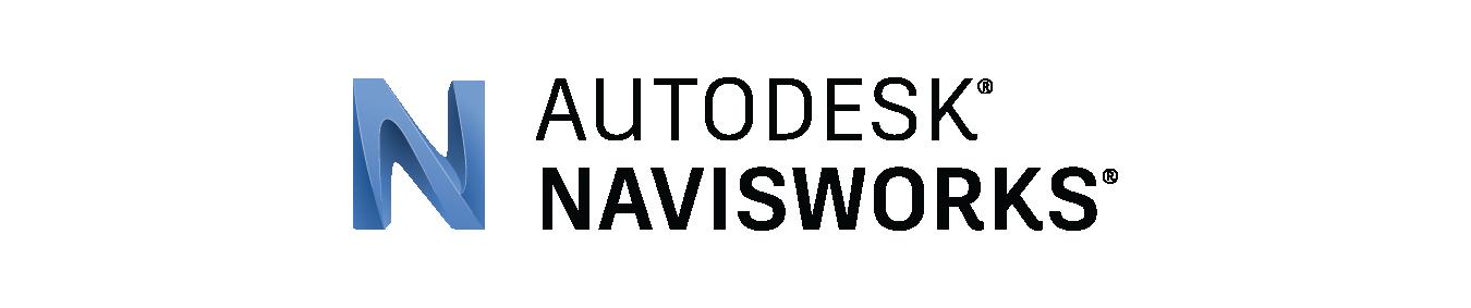Navisworks 4