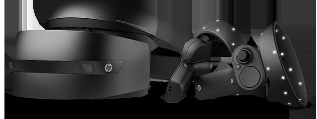Autodesk Collection Aboneliği Alana HP Workstation ve VR Gözlük Hediye 5