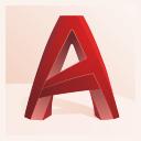 Autodesk Ürünlerini Ücretsiz Kullanarak #EvdeKal Bağlı Kal! 7