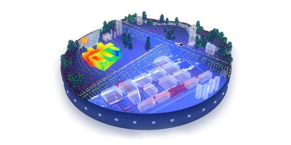 BIM'e Yazılım 3D İle Geçin 2