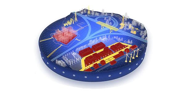BIM'e Yazılım 3D İle Geçin 3