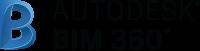 BIM'e Yazılım 3D İle Geçin 11