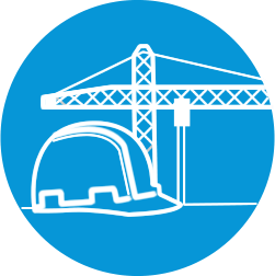 construction-story-icon