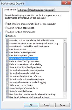 Yazılımınızı Daha Verimli Kullanmak için Bilgisayarınızda Bunları Deneyin! 3