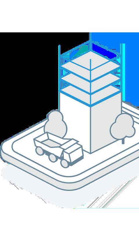 Autodesk Construction Cloud 12