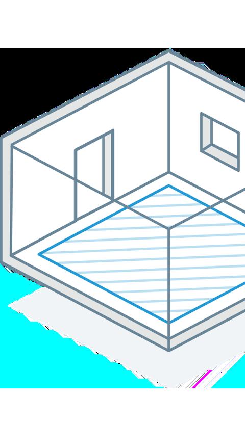 Autodesk Construction Cloud 10