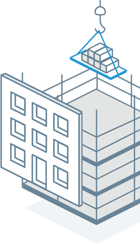 Autodesk Construction Cloud 9